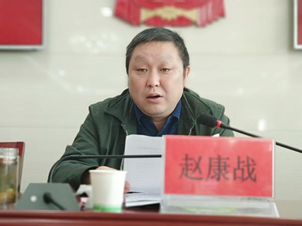 公共文化服务保障法执法检查7